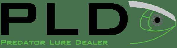 PLD Predator Lure Dealer